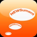 Newsument Free
