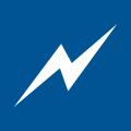 AppIcon60x60 2x 2014年7月5日iPhone/iPadアプリセール ユーティリティーアプリ「Screens VNC   コンピュータに遠隔操作」が値引き!